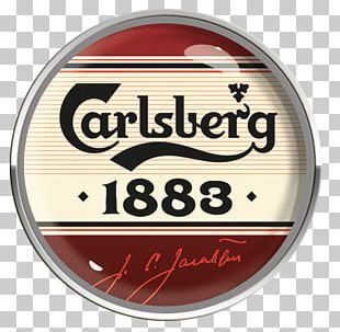 Carlsberg Group Beer Logo Brewery PNG