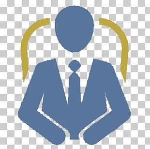 Chief Executive Senior Management Computer Icons Executive Search Board Of Directors PNG