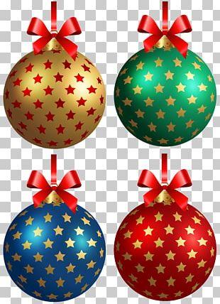 Christmas Ornament Christmas Day Christmas Christmas Decoration New Year PNG