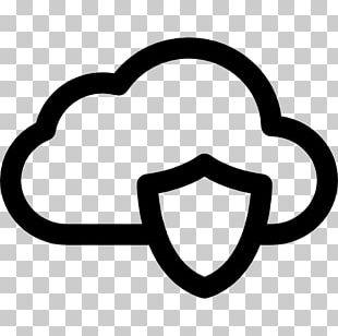 Computer Icons Cloud Computing Cloud Storage Backup PNG