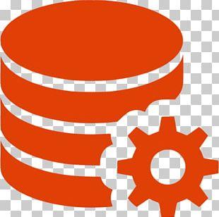 Computer Icons Configuration Management Database Computer Configuration Computer Software PNG