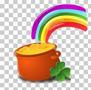Ireland Saint Patrick's Day Computer Icons Irish People PNG