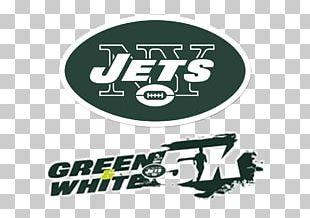 MetLife Stadium New York Jets NFL Atlanta Falcons New England Patriots PNG