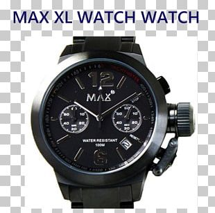 Watch Strap GPS Navigation Systems Golf Course PNG