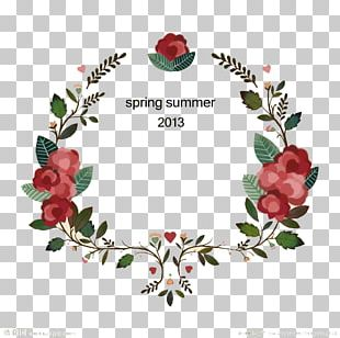 Wedding Invitation Logo Illustration PNG