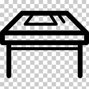 Desk Building Table Computer Icons PNG