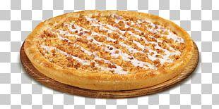 Pizza Pie Bavarian Cream Gelatin Dessert Cicis PNG