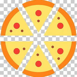 Pizza Take-out Italian Cuisine Fast Food Computer Icons PNG