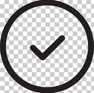 Alarm Clocks Computer Icons Timer PNG