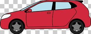 Car Door City Car Car Wash Ford Mustang PNG