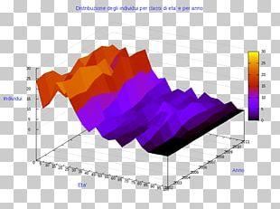 Ollolai Diagram Pie Chart Statistics PNG