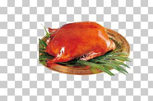 Roast Chicken Peking Duck Chinese Cuisine Barbecue Chicken Hot Pot PNG