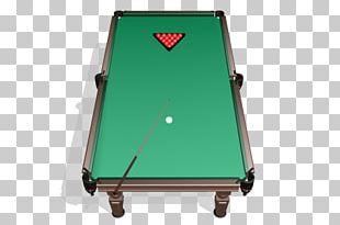 Snooker Billiard Tables Pool English Billiards PNG