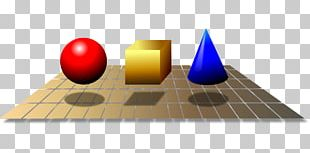Solid Geometry Geometric Shape Mathematics PNG