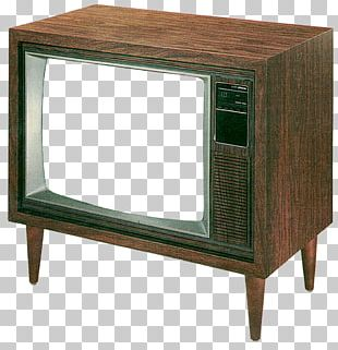 Television PNG