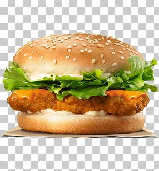 Whopper Hamburger Big King Chicken Nugget Chicken Fingers PNG