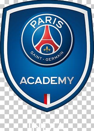 Paris Saint-Germain F.C. Paris Saint-Germain Academy UEFA Champions League Sport Football PNG