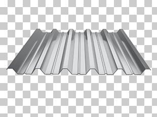 Corrugated Galvanised Iron Dachdeckung Price Artikel Building Materials PNG