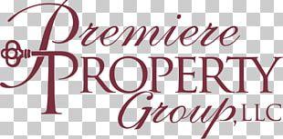 Marylhurst University Portland West Linn Chamber Of Commerce Battle Ground Real Estate PNG