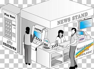 Technology Machine Service PNG