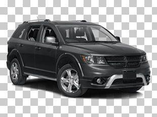 Dodge Sport Utility Vehicle Chrysler Car Ram Pickup PNG