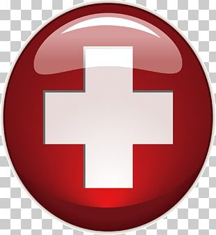 Hospital Logo Icon PNG