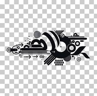 Decorative Arts Phonograph Record Graphic Design PNG