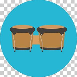 Musical Instruments Percussion Balalaika Orchestra PNG