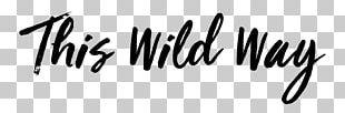 This Wild Way Przegląd Piosenki Aktorskiej Paper Photography Photographer PNG