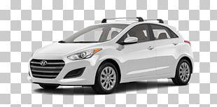 2016 Hyundai Elantra GT Hyundai Motor Company Car 2015 Hyundai Elantra GT PNG