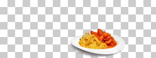 French Fries Junk Food French Cuisine Recipe PNG
