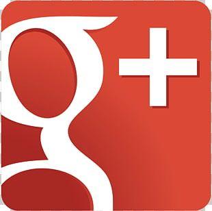 Google+ Social Media Google Logo PNG