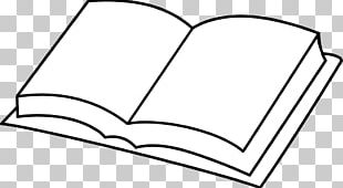 Coloring Book Textbook Page PNG