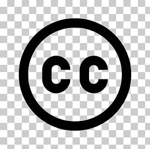 Creative Commons License Computer Icons PNG