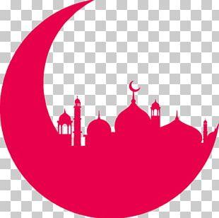 Eid Mubarak Eid Al-Fitr Ramadan Eid Al-Adha Islam PNG