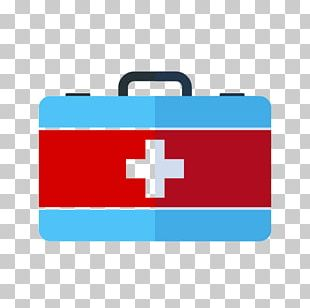 First Aid Kits First Aid Supplies Health Care Medicine Computer Icons PNG