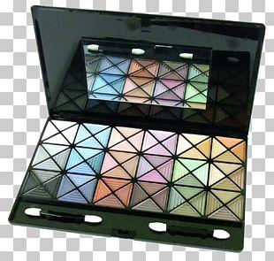 MAC Cosmetics Make-up Eye Shadow Face Powder PNG