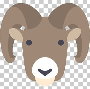 Nigerian Dwarf Goat Miniature Cattle Scalable Graphics Icon PNG