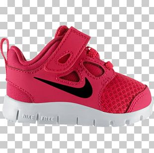 7c64756b9d3 Nike Free Air Force 1 Sports Shoes PNG