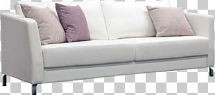 Sofa Bed Couch Furniture Clic-clac Textile PNG