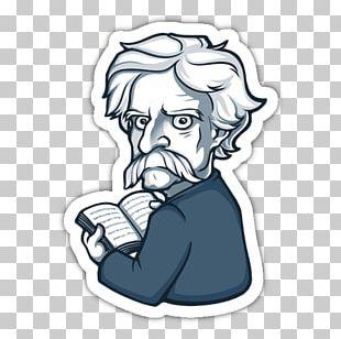 Telegram Sticker Cartoon PNG