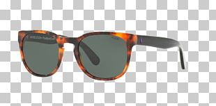Aviator Sunglasses Ray-Ban Persol PNG