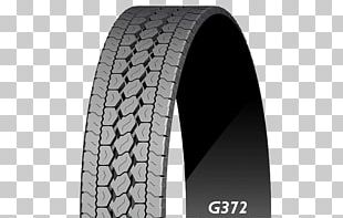 Retread Car Goodyear Tire And Rubber Company PNG