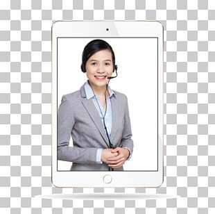 Stock Photography MI Learning Professional PNG