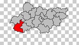 Canton Of Périgueux-Ouest Canton De Périgueux Le Canton Alpes-de-Haute-Provence PNG
