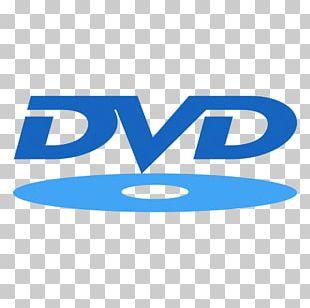 HD DVD Blu-ray Disc DVD-Video PNG