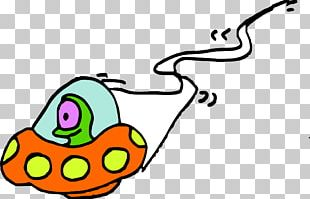 UFO 2: Flying Unidentified Flying Object PNG