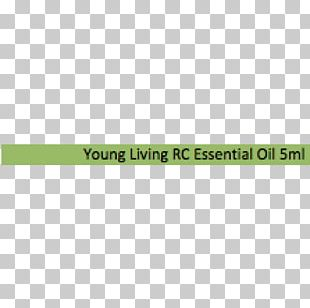 Brand Logo Line Font PNG