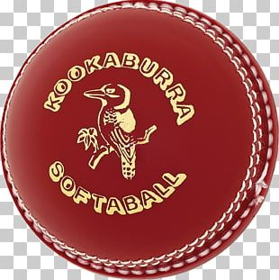 Cricket Balls New Zealand National Cricket Team Australia National Cricket Team Hibiscus Coast Cricket Club PNG