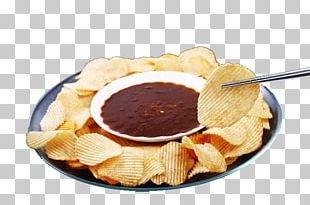 French Fries Popcorn Junk Food Breakfast Potato Chip PNG